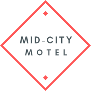 Mid City Motel