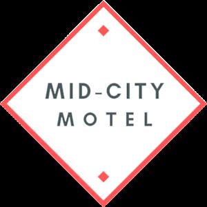 Mid City Motel